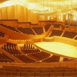 Próximos conciertos en Alemania y Japón